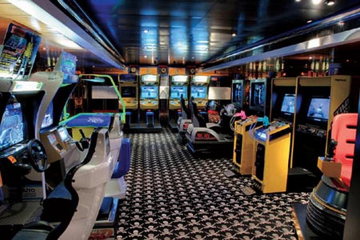 Магнитные карты в игровые автоматы ограбление казино смотреть хорошем качестве онлайнi